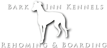 Bark Inn Kennels Mobile Retina Logo